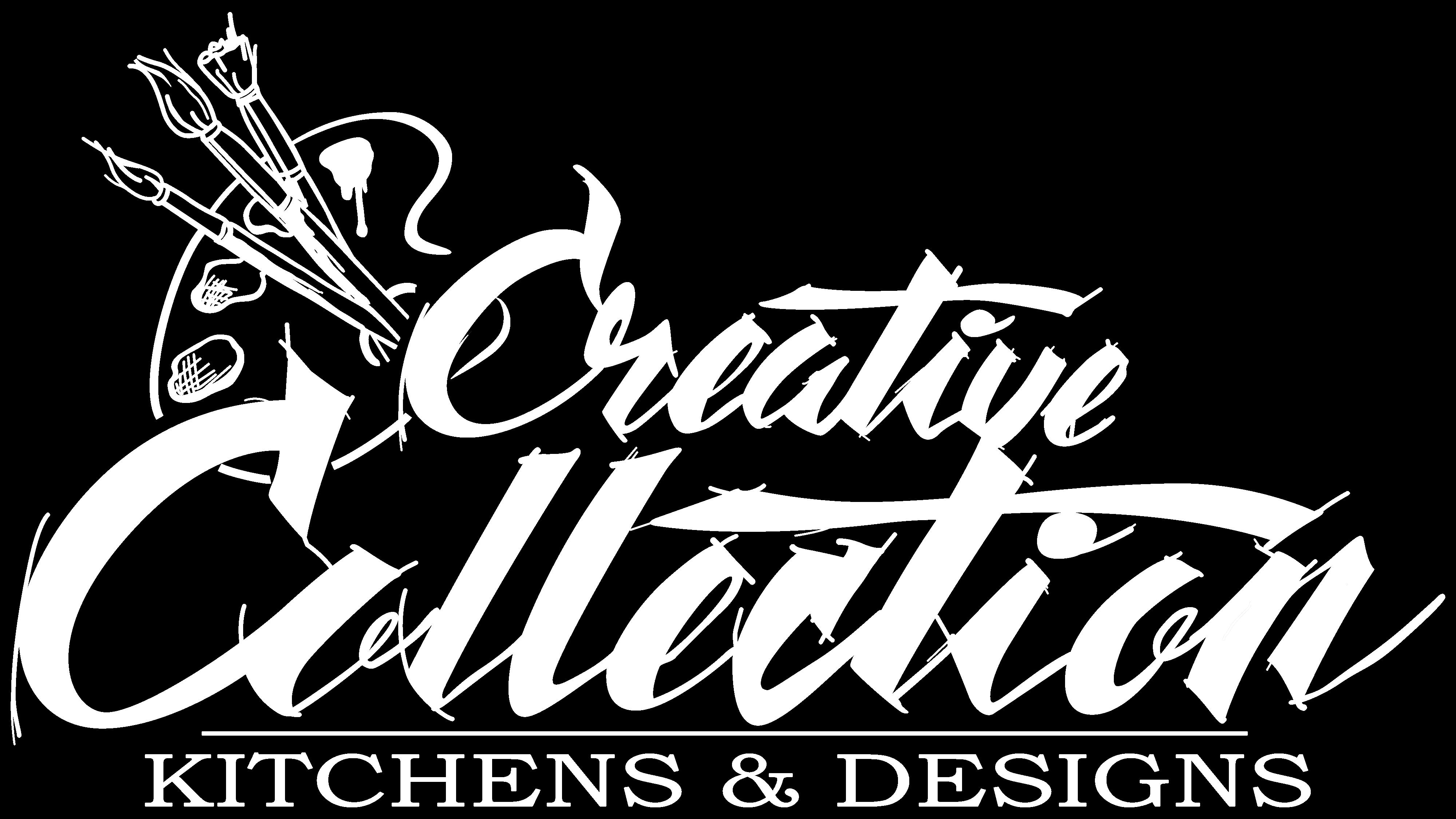Creative Collection Babenhausen